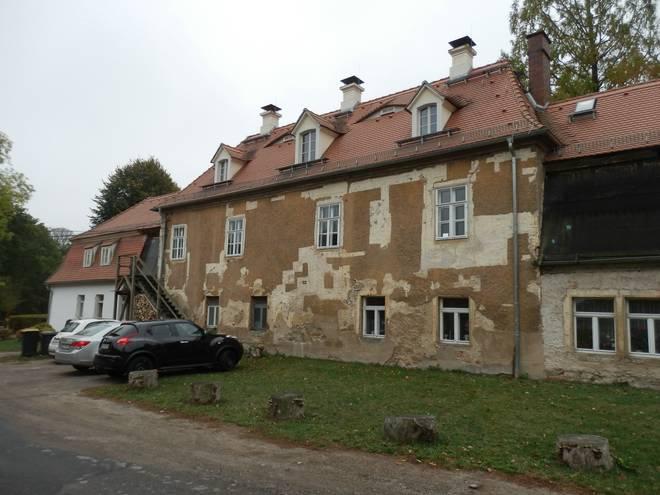 marcolinihaus